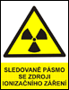 ssv_tab-zar-1